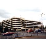 Thumbnail image for Car Park, School Street, Wolverhampton