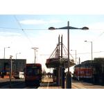Thumbnail image for Metro Station, Bilston Street, Wolverhampton
