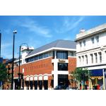 Thumbnail image for James Beattie Plc, School Street, Wolverhampton