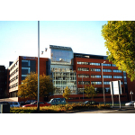 Thumbnail image for University Building, St. Peter's Ring Road, Wolverhampton