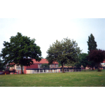 Thumbnail image for Colton Hills Lower School, Jeremy Road, Wolverhampton