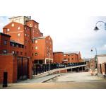 Thumbnail image for Apartments, Wolverhampton