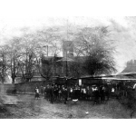 Thumbnail image for St. Thomas's Church, Wednesfield