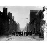Thumbnail image for Hare Street, Bilston