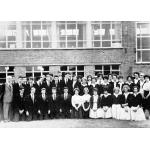 Thumbnail image for Northicote School, Northwood Park Road, Bushbury