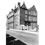 Thumbnail image for Teacher's Day College, Walsall Street, Wolverhampton