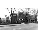 Thumbnail image for Heath Town Library, Wolverhampton