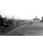 Thumbnail image for Wednesfield Heath Station, Wednesfield