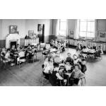 Thumbnail image for Ettingshall Infant & Junior School, Bilston