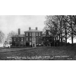 Thumbnail image for Park Hall Hotel, Goldthorn Hill, Wolverhampton