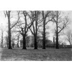 Thumbnail image for Sedgley Park School, Goldthorn Hill, Wolverhampton