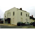 Thumbnail image for 'Roar' Nightclub & Restaurant, Hall Street, Bilston