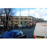 Thumbnail image for Ring Road St. Peter's, Wolverhampton
