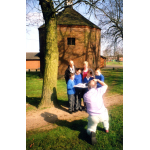 Thumbnail image for The Dovecote, Pendeford