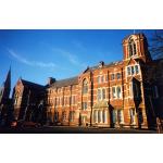 Thumbnail image for Tettenhall College, Tettenhall Wood, Wolverhampton