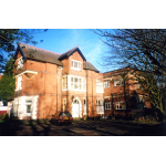 Thumbnail image for Stockwell Road, Tettenhall, Wolverhampton