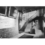 Thumbnail image for Bilston Technical School, Mount Pleasant
