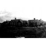 Thumbnail image for Stonefield School, Bilston