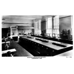 Thumbnail image for Bilston Girls High School