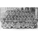 Thumbnail image for 4th Staffordshire Battery, 3rd North Midland Brigade, Royal Field Artillery