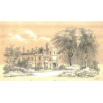 Thumbnail image for Tettenhall Towers