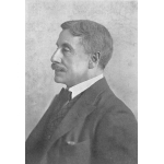 Thumbnail image for Alfred Bird, M. P.