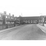 Thumbnail image for Priestfield Road, Bilston
