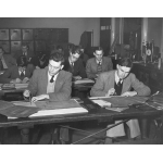 Thumbnail image for National Foundry College, Stafford Street, Wolverhampton