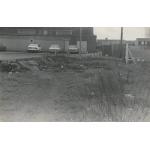 Thumbnail image for Hickman Avenue/Chillington Fields