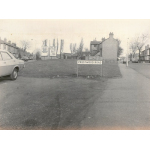 Thumbnail image for Prestwood Road