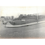 Thumbnail image for Molineux Street and Deanery Row