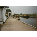 Thumbnail image for Autherley Boat Club, Autherley Junction, Oxley