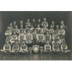 Thumbnail image for Moseley Village School