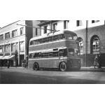 Thumbnail image for Dudley Street, Wolverhampton