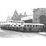 Thumbnail image for Cleveland Road Bus Depot