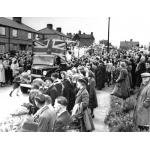 Thumbnail image for Bradley Carnival, Lord Street