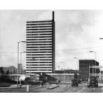 Thumbnail image for Tudor Road and Hobgate Road, Heath Town, Wolverhampton