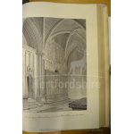 Thumbnail image for St Albans Abbey, Humphrey Duke of Gloucester Monument, from the South aisle