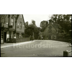 Thumbnail image for Photograph: view of Cappel Lane