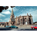 Thumbnail image for Dalkeith, East Kirk /  St Nicholas Collegiate Church