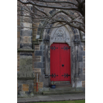 Thumbnail image for Dalkeith, Eskbank Road, St John's And King's Church