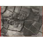 Thumbnail image for Woodhouselee, Camp 2, German Working Camp