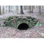 Thumbnail image for Gorebridge Gunpowder Works
