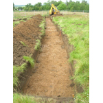Thumbnail image for Evaluation At New Hunterfield, Gorebridge