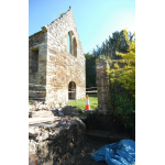 Thumbnail image for Temple Churchyard