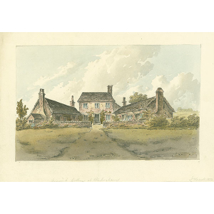 Ancient College at Warlingham