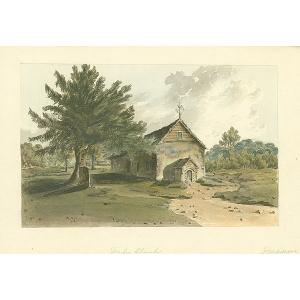Farley Church