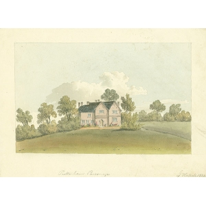 Puttenham Parsonage
