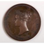 Thumbnail image for Medal