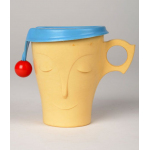 Thumbnail image for Cadbury's Bournvita Mug
